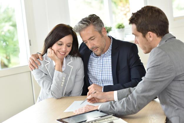 Real Estate Agent Training