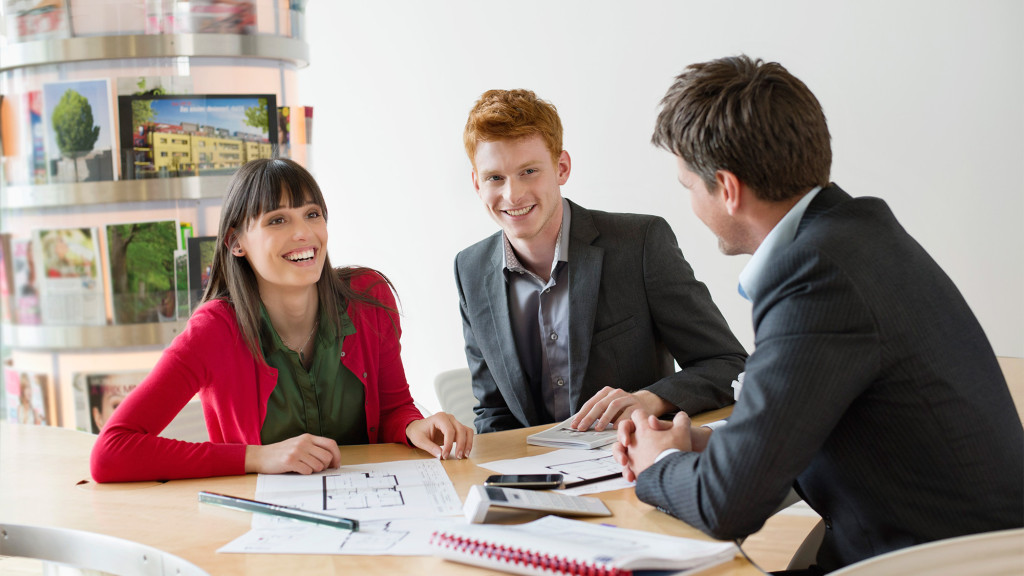 Real Estate Agents Nearby in the Carolinas