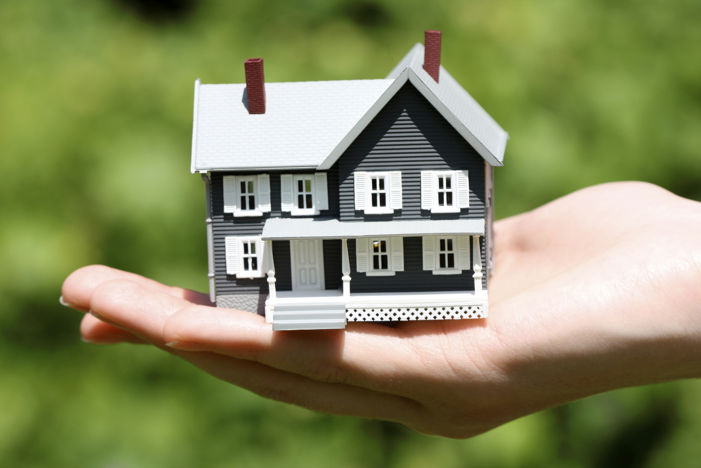 reasons why open houses don't sell houses