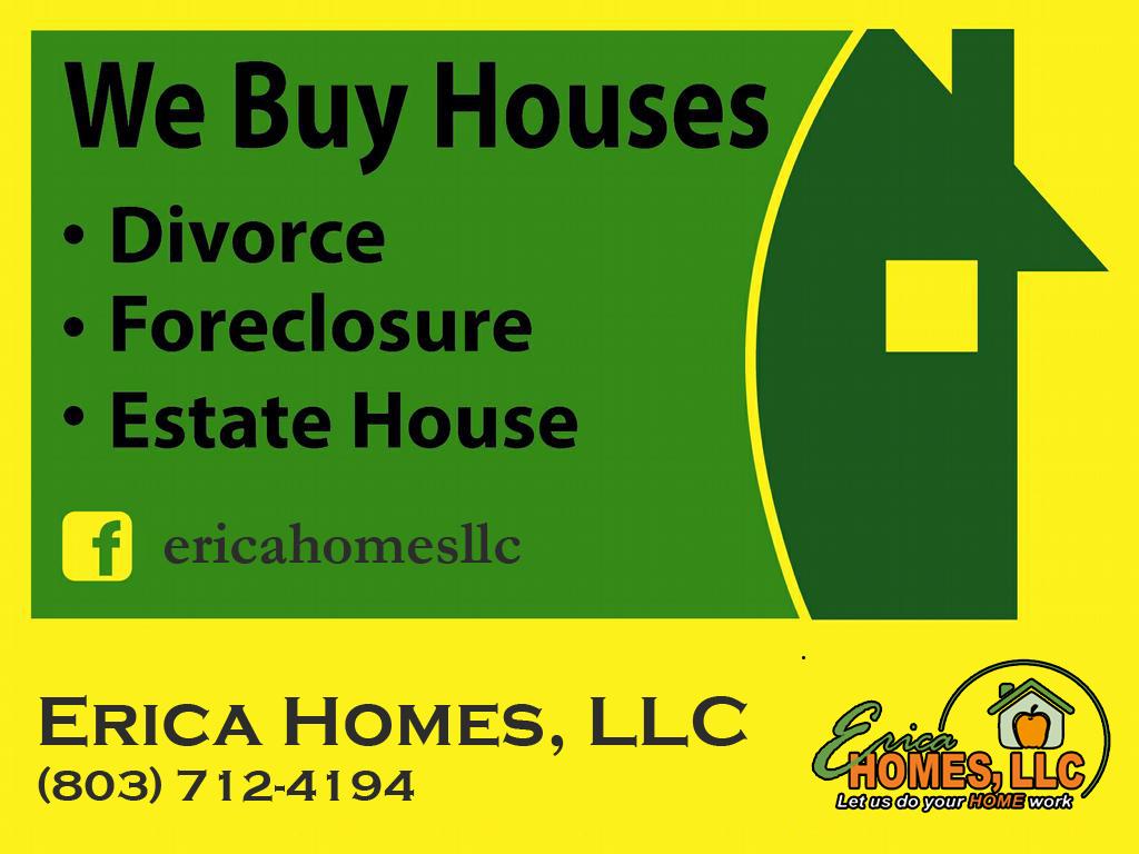 We-Buy-Houses-Shreveport---Bossier-City1_full