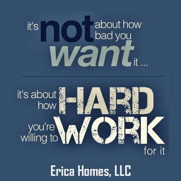 work_hard.jpg